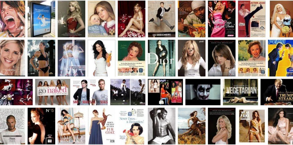 Celebrity Marketing