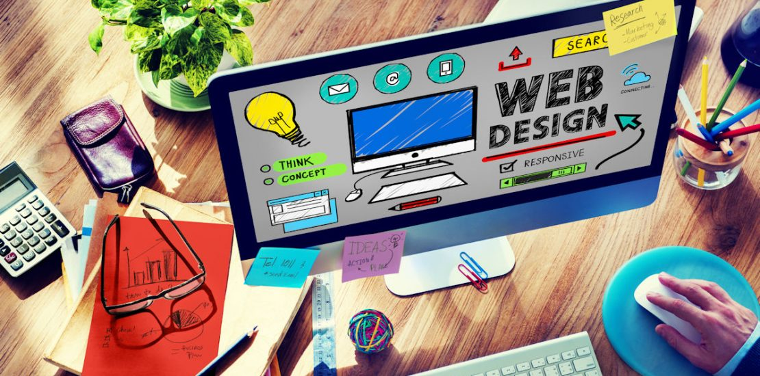 webdesign-dpc86654229-1200x608